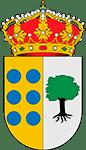 Ayuntamiento Buenaventura