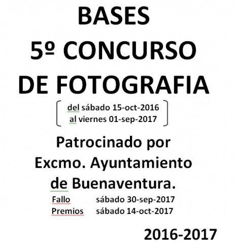 5o-concurso-fotos